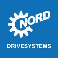 logotipo de NORD MOTORREDUCTORES SA